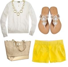 """""""Untitled #879"""" by southernbelle ❤ liked on Polyvore"""