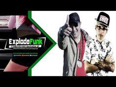 MC Bin Laden e MC 2K - Tun Tun Pa (ZikiTrak) Lançamento 2016 - Áudio Ofi... ~ CANALNOSSOFUNK