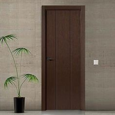 1000 Images About Sanrafael Lifestyle Flush Doors On