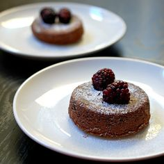 294 Best Dessert Images On Pinterest Conch Fritters Petit Fours