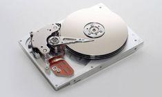 Windows Bilgisayarımın Diski Doldu Ne Yapmalıyım?  #teknoloji #technology #oyun #game #news #haber #ios #android #iphone