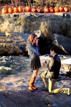 marriage proposal ideas 6