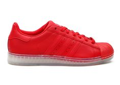 adidas-originals-superstar-clear-vivid-red-1