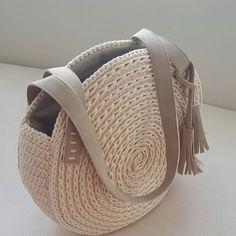 My Bags Purses And Bags Crochet Art Handmade Bags Handicraft Diy Canvas Shoulder Bag Tote Bag Handbags Crochet Handbags, Crochet Purses, Crochet Bags, Knit Crochet, Sacs Design, Diy Sac, Crochet Shell Stitch, Diy Bags Purses, Macrame Bag