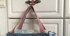 这个托特包也是若山雅子老师设计的包款,尺寸为 28cm x 22cm x 12cm,缝好后发现实物比图片更好看呢!