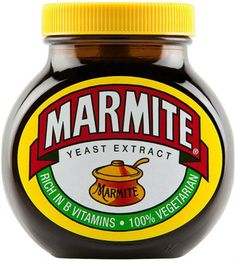 Marmite Spread Rich And Delicious Taste, High In Vitamin B, Vegan And Vegetarian Yeast Extract, Perfect For Breakfast, Toast And Bread Spread For Lunch And Sandwiches Hp Sauce, Fat Burning Tips, Yeast Extract, British People, Nigella Lawson, Marmite, Clotted Cream, Cancer Cure, Dry Yeast