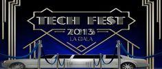 No te pierdas nuestra cobertura del Technology Fest.....     #lol #licenciasonLine #argentina #globalmediaitcoverage #techfair #2013 #coverage #technology #fun #event