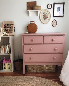 Simple Decor Ideas For Teen Girl Bedrooms Decor, Furniture, Room, Interior, Home Decor, Room Inspiration, Girl Room, Bedroom Decor, Bedroom