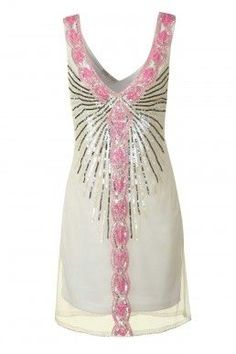 would be good for Great Gatsby party