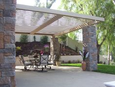 72 best Louvered Roofs - Equinox Adjustable Louvered Roof images on Equinox Louvered Roof Wiring Diagram on