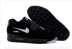 best loved 9e435 4803e Buy Nike Air Max 90 Womens Black Black Friday Deals Cheap from Reliable  Nike Air Max 90 Womens Black Black Friday Deals Cheap suppliers.