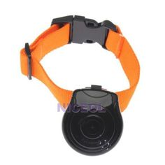 Digital-USB-Photo-Collar-Camera-Pet-Eye-View-Pet-Camera-Video-for-Cat-Dog