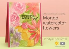 NOTE! It's a holiday weekend, and that means a sale over at Ellen Hutson! Click HERE for all the mondo flower sets. I'm off to clear out mywishlist, because… Spend up to $75 and …