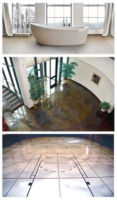 epoxy-flooring-home-business-commercial.jpg