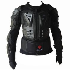 series Motorcycle Jacket High Quality cross bike body armor S M L XL XXL XXXL size available for man and woman - Автомобили и Мотоциклы - Motorrad Mountain Bike Accessories, Mountain Bike Shoes, Cool Bike Accessories, Motorcycle Accessories, Buy Motorcycle, Motorcycle Outfit, Motorcycle Jacket, Body Armor, Comfy Shoes