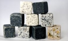 Groupon - 9-Piece Whiskey Stones Set in [missing {{location}} value]. Groupon deal price: $8.99