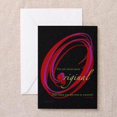 Original Greeting Cards (Pk of 20)> Original> ZooLNz Art