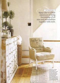interior design nantucket style - 1000+ images about Favorite Places: Nantucket, Martha's Vineyard ...