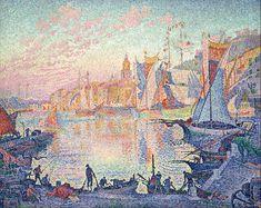 French Riviera - Wikipedia, the free encyclopedia