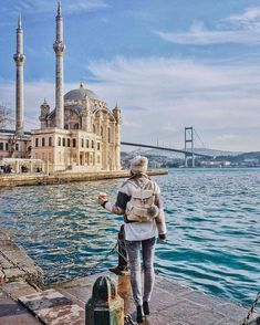 love – 2020 World Travel Populler Travel Country Hagia Sophia, Istanbul Travel Guide, Travel Pictures, Travel Photos, Places To Travel, Places To Visit, Istanbul City, Turkey Travel, Travel Style