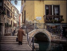 Venise février 2013 #21 by sistereden2, via Flickr