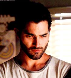 {Derek and Thalia} I had arranged a private meeting with you, to try to get to some agreement where I could have my daughter back. Teen Wolf Ships, Teen Wolf Boys, Teen Wolf Cast, Tyler Hoechlin, Tyler Posey, Teen Wolf Derek Hale, Wolf Tyler, Superman And Lois Lane, Meninos Teen Wolf