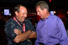 PHOTOS (May 24, 2012): All Access: 200th Win Celebration. More: http://www.hendrickmotorsports.com/news/photos/2012/05/24/All-Access-200th-Win-Celebration#.