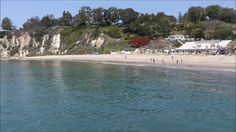 Delightful Distractions - Paradise Cove, Malibu, California