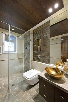architects india architects mumbai architects bombay interior designers india interior designers mumbai - Bathroom Designs In Mumbai