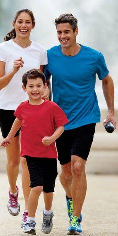 New Balance NDurance Athletic T-Shirt New Balance, Health And Wellness, Healthy Lifestyle, Athletic, Shirt, Health Fitness, Athlete, Deporte, Shirts