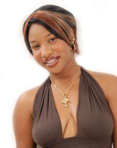 Tonto Dikeh Nollywood Actress Beautiful Celebrity Picture: