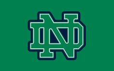 Notre Dame Logo Wallpapers (42 Wallpapers) – Adorable Wallpapers