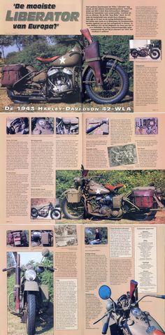 Indian Motorcycles, Triumph Motorcycles, Vintage Motorcycles, Mv Agusta, Ducati, Bobber, Rv Truck, Motocross, Mopar