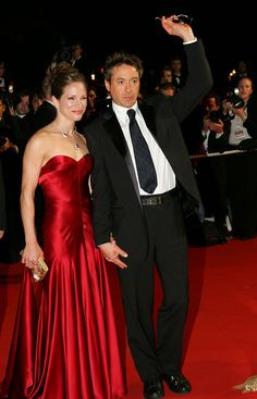 Hi followersss ♥  Robert y Susan