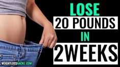 Lose 20 POUNDS in 2 WEEKS #weightlosstips #weightlosstips_foru #weightlosstips4today #weightlosstipsandtricks #weightlosstipsforwomen #weightlosstipsinhindi #weightlosstips_by_experts #weightlosstipsntricks #weightlosstipso #weightlosstipsy #weightlosstipsresults #weightlosstipsplease #weightlosstipsfast21day #weightlosstipsneeded #weightlosstips🍎 #weightlosstipsbyrituoberoi #weightlosstips101 #weightlosstips24h #weightlosstipswelcome #weightlosstipsformoms Lose 20 Pounds, Weight Loss Tips, Motivational, Youtube, Losing Weight Tips, Youtubers, Youtube Movies, Skin Tips