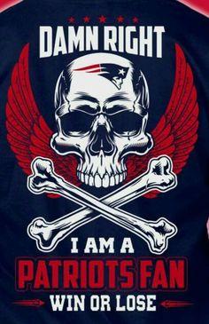 Patriots                                                                                                                                                     More