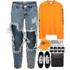 6:02 pm   Channel orange