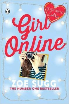 The incredible number 1 bestselling debut novel from YouTube phenomenon Zoe Sugg, aka Zoella, now in paperback. Contains exclusive extracts from the sequel. I have this dream that, secretly, all teena