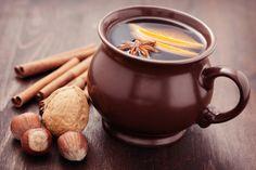 Осенние напитки для хорошего настроения http://www.koolinar.ru/article/show/374