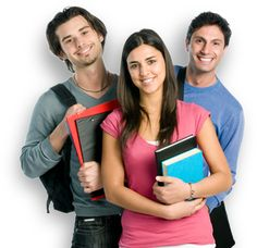 M.tech #thesishelp online and best phd guidance in Chandigarh