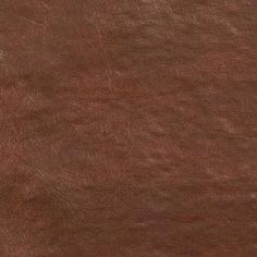 "Faux Leather Buffalo Brown Print from @fabricdotcom  This upholstery weight faux leather fabric has a cotton flannel backing and can be used for upholstery projects, picture frames, accent pillows, headboards and ottomans. California residents click <a href=""http://prop65.fabric.com/"">here</a> for Proposition 65 information."