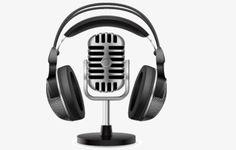 radio.png (430×275)