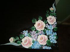 kzie's Decorative Crafts