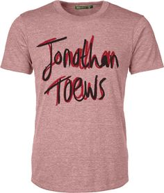Jonathan Toews Officially licensed NHLPA Chicago Blackhawks T-shirt Unisex XS-2XL Toews Name