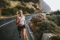 How Beginner Runners Can Build Endurance – RUNNER'S BLUEPRINT