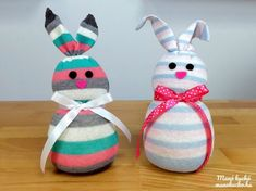 Your Child, Origami, Crafts For Kids, Easter, Christmas Ornaments, Holiday Decor, Children, Diy, Free