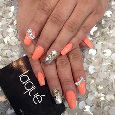 #fashion #nails