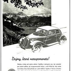 Cars, Movie Posters, Movies, Films, Autos, Film Poster, Car, Cinema, Movie