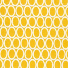Fabric for recovering chairs for master reading nook? Hey, I found this really awesome Etsy listing at https://www.etsy.com/listing/118800540/half-yard-remix-ovals-in-summer-ann