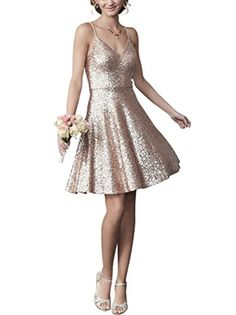 e560ab2b94ae8 9 件のおすすめ画像(ボード「dress」)
